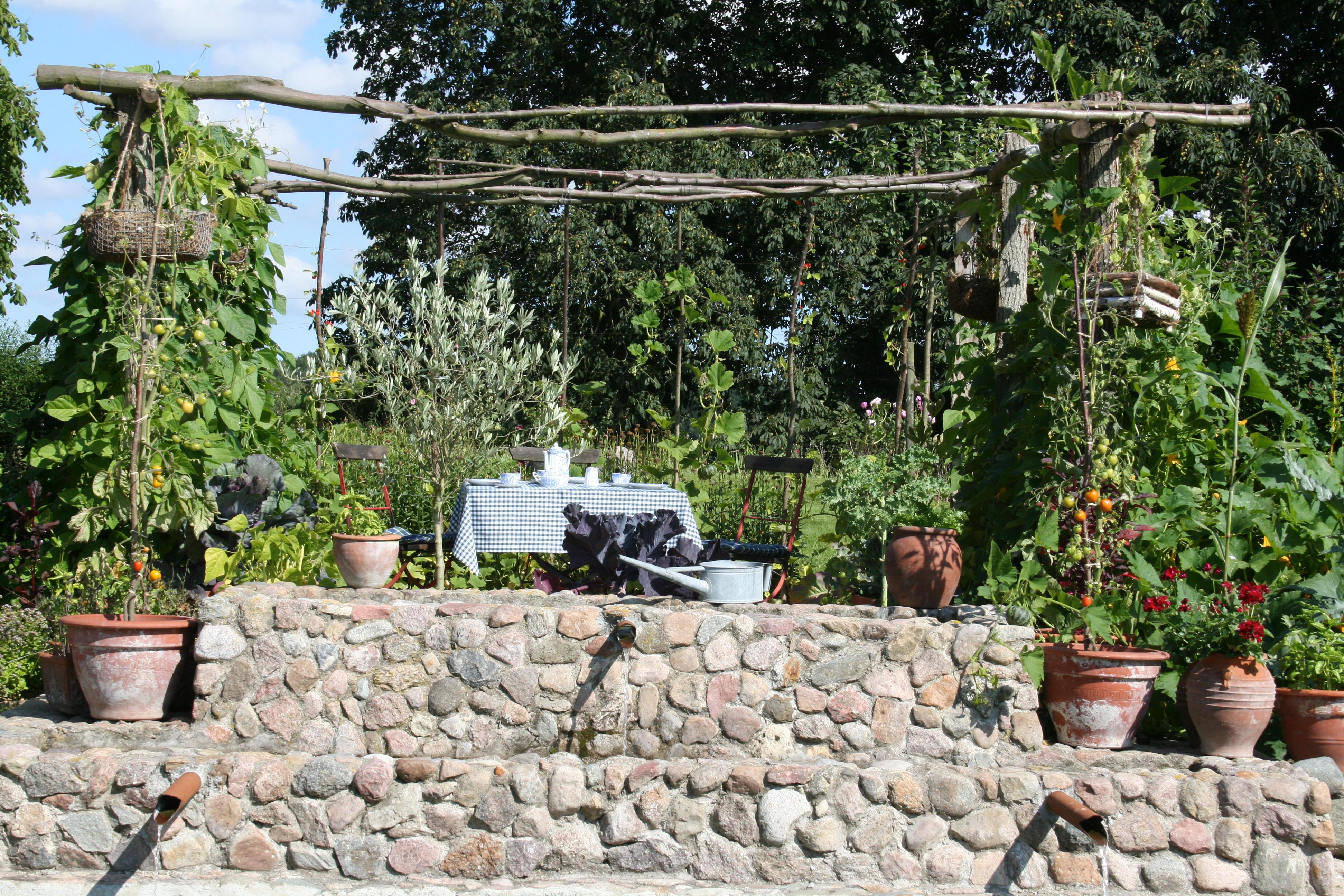 Café Im Garten (4)